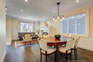 Photo 4: 12231 EWEN Avenue in Richmond: Steveston South House for sale : MLS®# R2441214