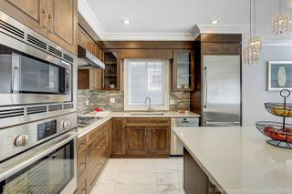 Photo 9: 12231 EWEN Avenue in Richmond: Steveston South House for sale : MLS®# R2441214