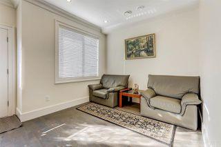 Photo 12: 12231 EWEN Avenue in Richmond: Steveston South House for sale : MLS®# R2441214