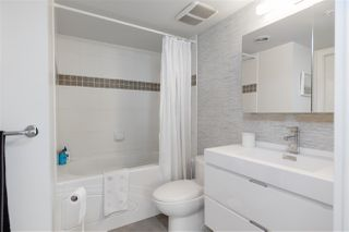 """Photo 16: 302 189 NATIONAL Avenue in Vancouver: Downtown VE Condo for sale in """"SUSSEX"""" (Vancouver East)  : MLS®# R2446156"""
