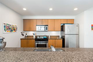 """Photo 13: 302 189 NATIONAL Avenue in Vancouver: Downtown VE Condo for sale in """"SUSSEX"""" (Vancouver East)  : MLS®# R2446156"""