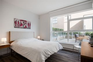 """Photo 14: 302 189 NATIONAL Avenue in Vancouver: Downtown VE Condo for sale in """"SUSSEX"""" (Vancouver East)  : MLS®# R2446156"""