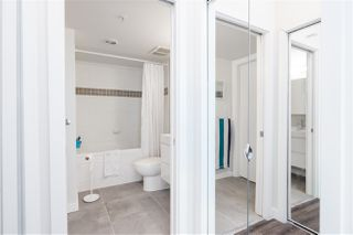 """Photo 15: 302 189 NATIONAL Avenue in Vancouver: Downtown VE Condo for sale in """"SUSSEX"""" (Vancouver East)  : MLS®# R2446156"""