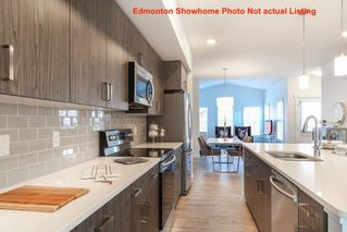 Photo 2: 223 148 Avenue NW in Calgary: Livingston Detached for sale : MLS®# C4292909