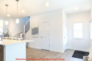 Photo 3: 223 148 Avenue NW in Calgary: Livingston Detached for sale : MLS®# C4292909