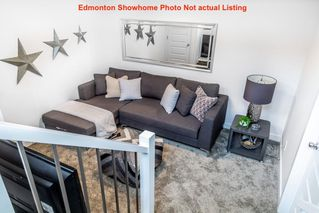 Photo 16: 223 148 Avenue NW in Calgary: Livingston Detached for sale : MLS®# C4292909