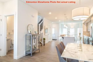 Photo 7: 223 148 Avenue NW in Calgary: Livingston Detached for sale : MLS®# C4292909