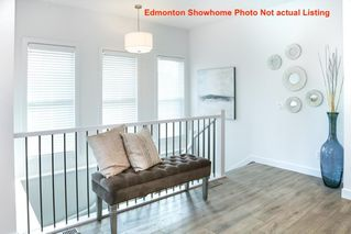 Photo 17: 223 148 Avenue NW in Calgary: Livingston Detached for sale : MLS®# C4292909