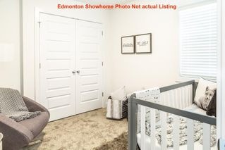 Photo 13: 223 148 Avenue NW in Calgary: Livingston Detached for sale : MLS®# C4292909
