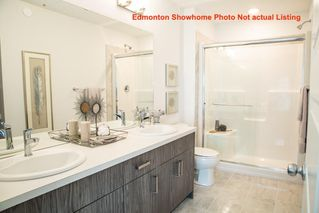 Photo 12: 223 148 Avenue NW in Calgary: Livingston Detached for sale : MLS®# C4292909