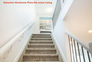 Photo 10: 223 148 Avenue NW in Calgary: Livingston Detached for sale : MLS®# C4292909