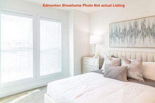Photo 11: 223 148 Avenue NW in Calgary: Livingston Detached for sale : MLS®# C4292909