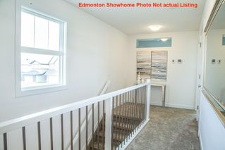 Photo 15: 223 148 Avenue NW in Calgary: Livingston Detached for sale : MLS®# C4292909