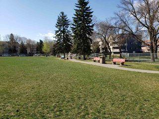 Photo 18: 204 9120 106 Avenue in Edmonton: Zone 13 Condo for sale : MLS®# E4193723