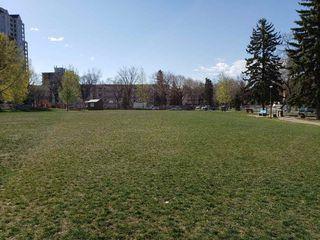 Photo 19: 204 9120 106 Avenue in Edmonton: Zone 13 Condo for sale : MLS®# E4193723