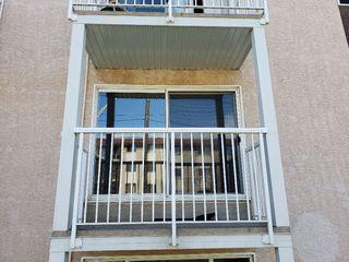 Photo 2: 204 9120 106 Avenue in Edmonton: Zone 13 Condo for sale : MLS®# E4193723