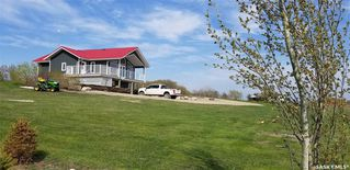 Photo 4: 7/4 Game Fenced Ranch RM 092 in Fairlight: Farm for sale : MLS®# SK805896