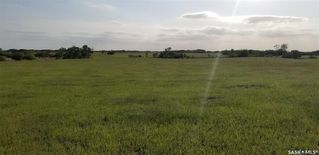 Photo 25: 7/4 Game Fenced Ranch RM 092 in Fairlight: Farm for sale : MLS®# SK805896