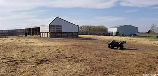 Photo 14: 7/4 Game Fenced Ranch RM 092 in Fairlight: Farm for sale : MLS®# SK805896