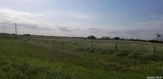 Photo 24: 7/4 Game Fenced Ranch RM 092 in Fairlight: Farm for sale : MLS®# SK805896