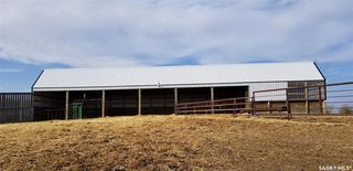 Photo 17: 7/4 Game Fenced Ranch RM 092 in Fairlight: Farm for sale : MLS®# SK805896