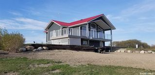 Photo 2: 7/4 Game Fenced Ranch RM 092 in Fairlight: Farm for sale : MLS®# SK805896