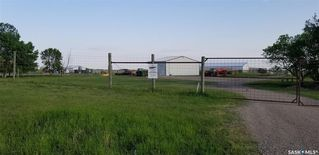 Photo 26: 7/4 Game Fenced Ranch RM 092 in Fairlight: Farm for sale : MLS®# SK805896