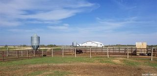Photo 15: 7/4 Game Fenced Ranch RM 092 in Fairlight: Farm for sale : MLS®# SK805896