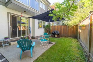 "Photo 19: 55 2401 MAMQUAM Road in Squamish: Garibaldi Highlands Townhouse for sale in ""HIGHLAND GLEN"" : MLS®# R2454622"