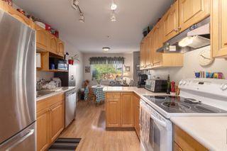 "Photo 9: 55 2401 MAMQUAM Road in Squamish: Garibaldi Highlands Townhouse for sale in ""HIGHLAND GLEN"" : MLS®# R2454622"