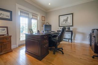 Photo 13: 22 Nottingham Lane in Fall River: 30-Waverley, Fall River, Oakfield Residential for sale (Halifax-Dartmouth)  : MLS®# 202007486