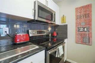 Photo 6: 205 5521 7 Avenue in Edmonton: Zone 53 Condo for sale : MLS®# E4197581