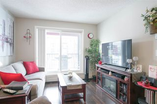 Photo 11: 205 5521 7 Avenue in Edmonton: Zone 53 Condo for sale : MLS®# E4197581