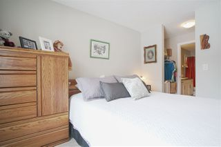 Photo 14: 205 5521 7 Avenue in Edmonton: Zone 53 Condo for sale : MLS®# E4197581