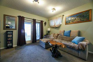 Photo 28: 16013 46 Street in Edmonton: Zone 03 House for sale : MLS®# E4199853