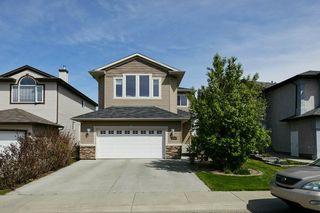 Photo 1: 16013 46 Street in Edmonton: Zone 03 House for sale : MLS®# E4199853