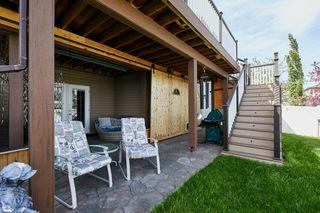 Photo 36: 16013 46 Street in Edmonton: Zone 03 House for sale : MLS®# E4199853