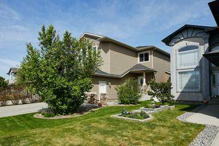 Photo 3: 16013 46 Street in Edmonton: Zone 03 House for sale : MLS®# E4199853