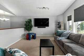 Photo 18: 16013 46 Street in Edmonton: Zone 03 House for sale : MLS®# E4199853
