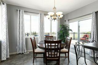 Photo 14: 16013 46 Street in Edmonton: Zone 03 House for sale : MLS®# E4199853