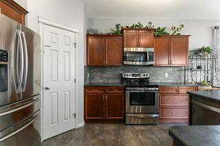 Photo 12: 16013 46 Street in Edmonton: Zone 03 House for sale : MLS®# E4199853