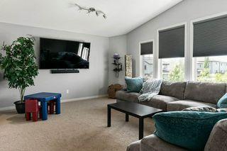 Photo 17: 16013 46 Street in Edmonton: Zone 03 House for sale : MLS®# E4199853