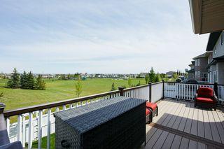 Photo 41: 16013 46 Street in Edmonton: Zone 03 House for sale : MLS®# E4199853