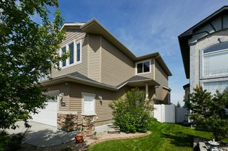 Photo 4: 16013 46 Street in Edmonton: Zone 03 House for sale : MLS®# E4199853