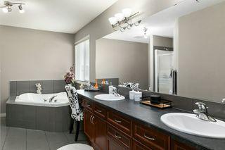 Photo 25: 16013 46 Street in Edmonton: Zone 03 House for sale : MLS®# E4199853