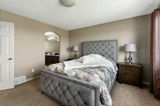 Photo 24: 16013 46 Street in Edmonton: Zone 03 House for sale : MLS®# E4199853