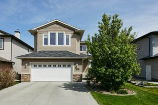 Photo 2: 16013 46 Street in Edmonton: Zone 03 House for sale : MLS®# E4199853