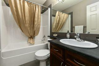 Photo 21: 16013 46 Street in Edmonton: Zone 03 House for sale : MLS®# E4199853