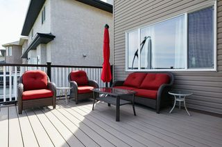Photo 42: 16013 46 Street in Edmonton: Zone 03 House for sale : MLS®# E4199853