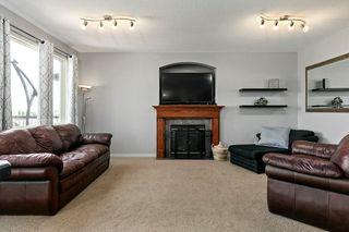 Photo 9: 16013 46 Street in Edmonton: Zone 03 House for sale : MLS®# E4199853